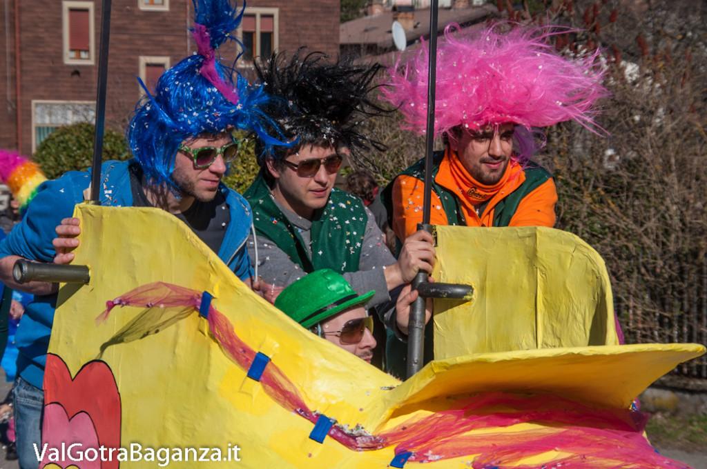 Carnevale (233) Albareto