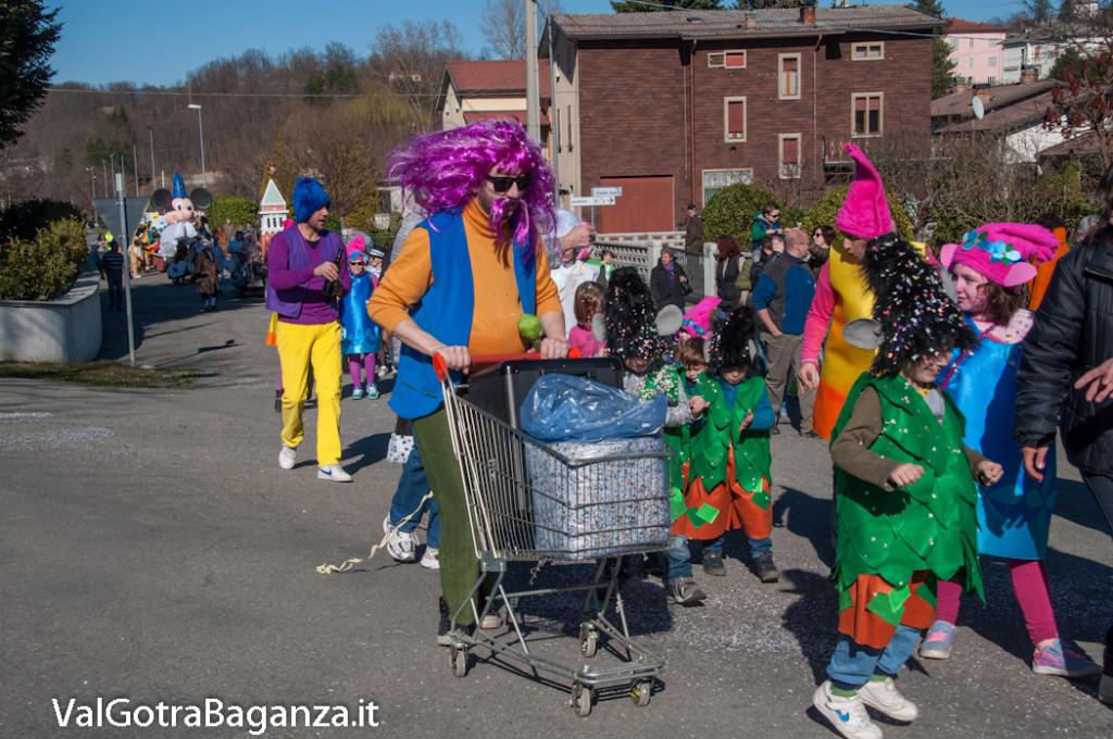 Carnevale (244) Albareto