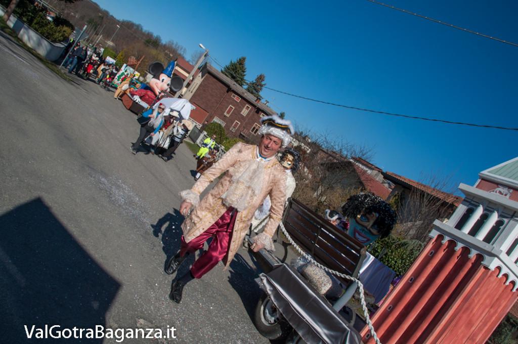 Carnevale (274) Albareto
