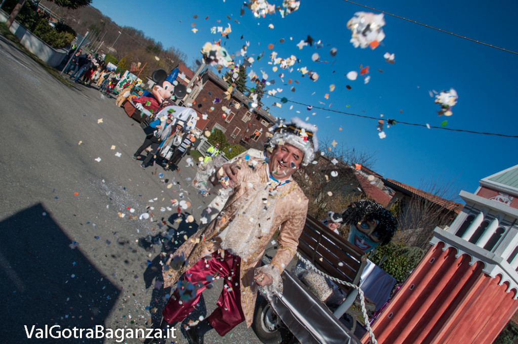 Carnevale (277) Albareto