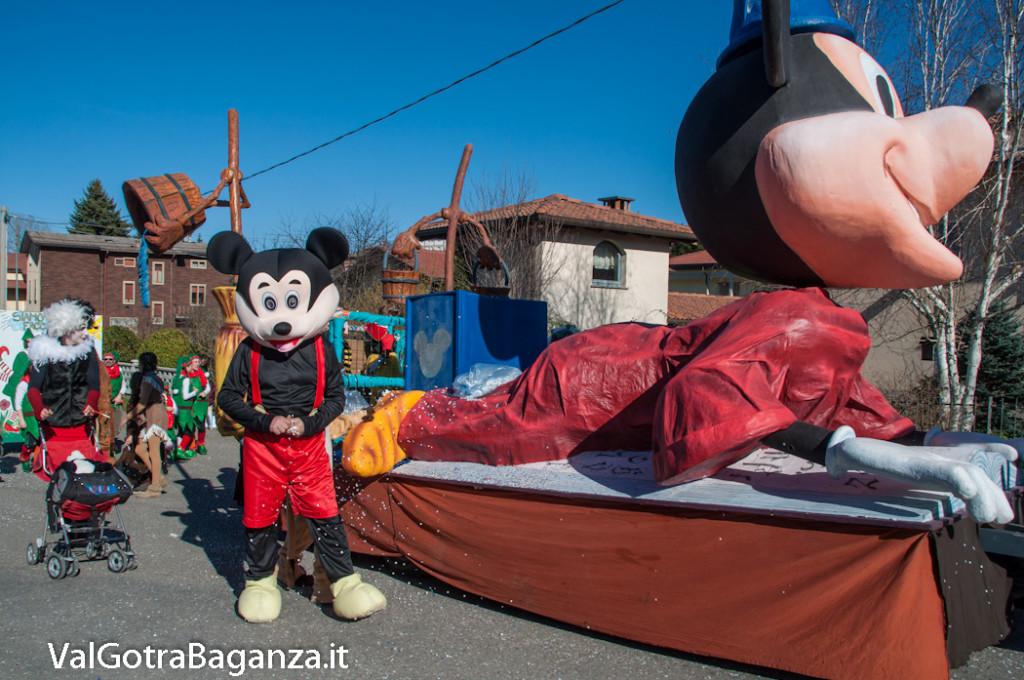 Carnevale (306) Albareto