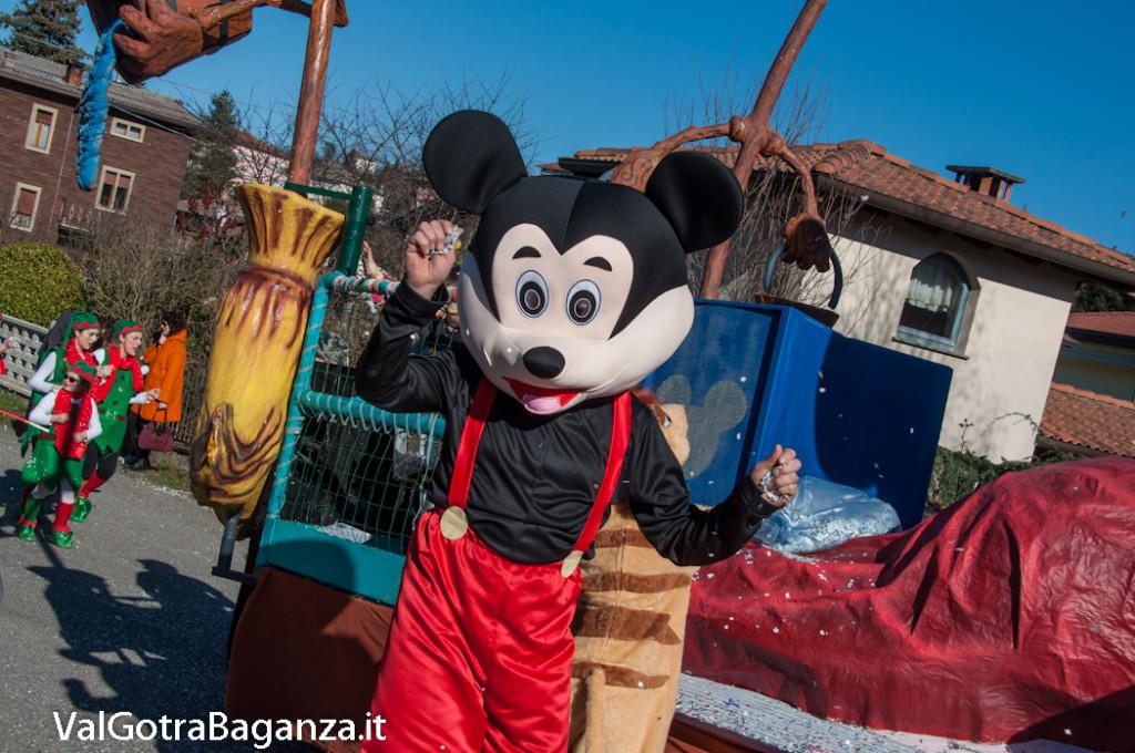 Carnevale (307) Albareto