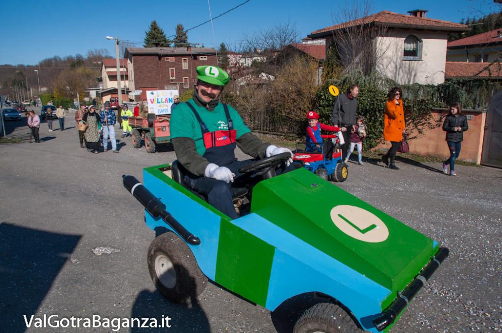 Carnevale (329) Albareto