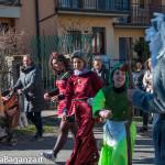 Carnevale (366) Albareto