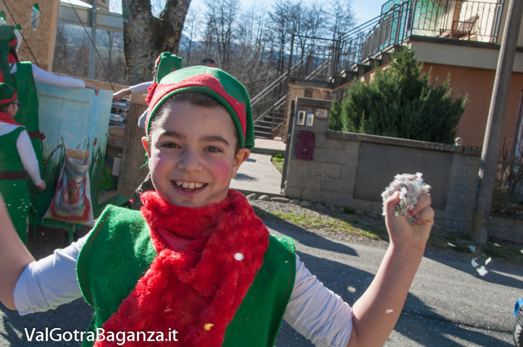 Carnevale (377) Albareto