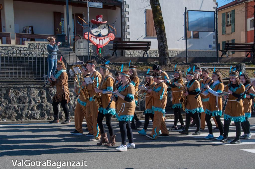 Carnevale (386) Albareto