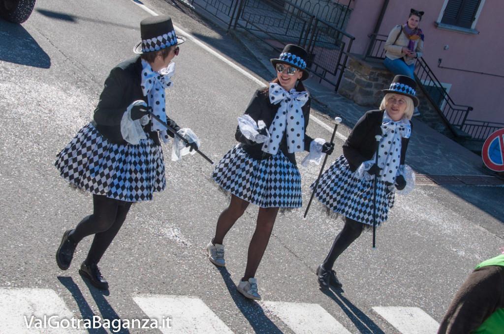 Carnevale (412) Albareto