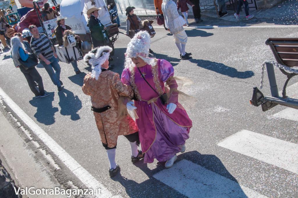 Carnevale (434) Albareto