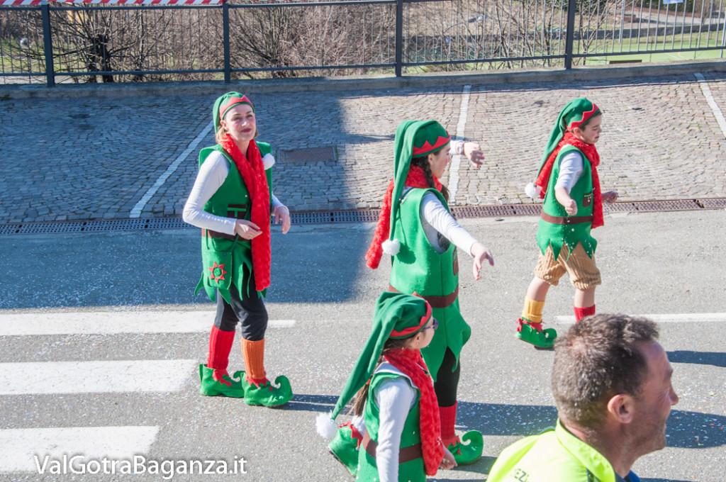 Carnevale (459) Albareto