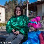 Carnevale (471) Albareto