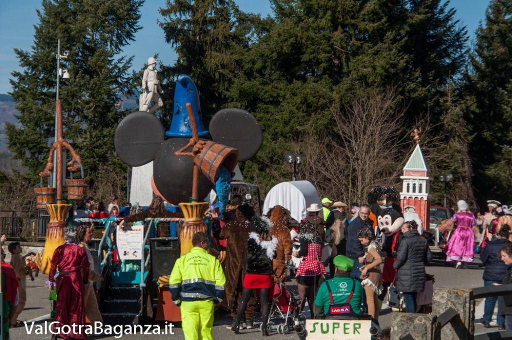 Carnevale (474) Albareto