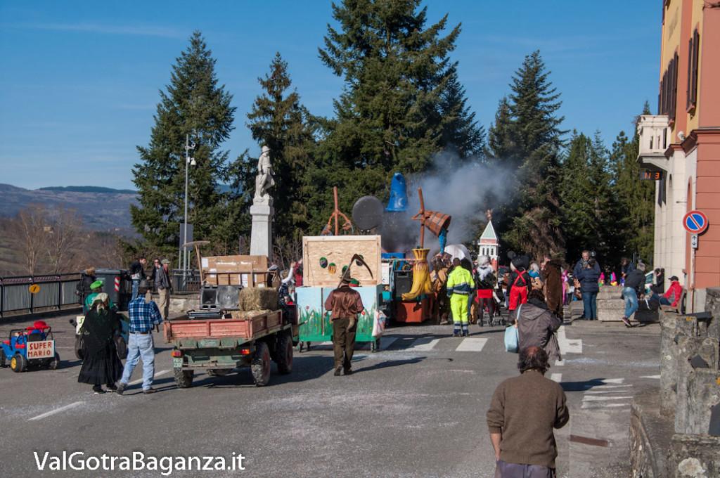 Carnevale (477) Albareto