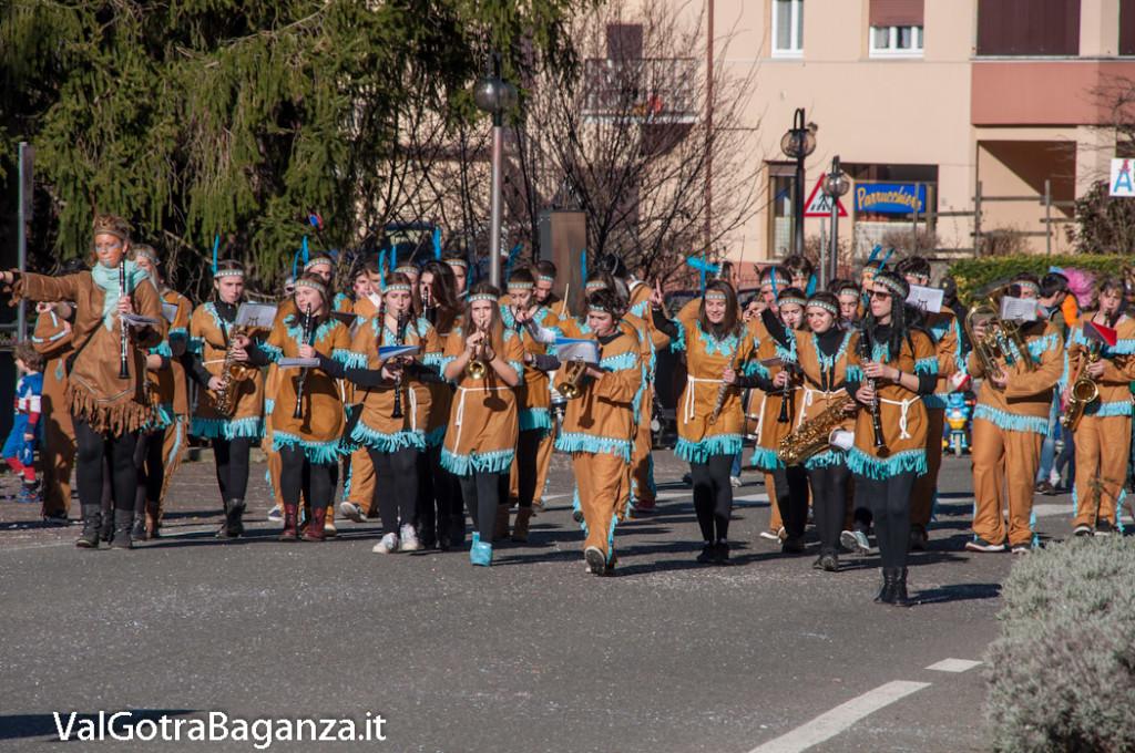 Carnevale (498) Albareto