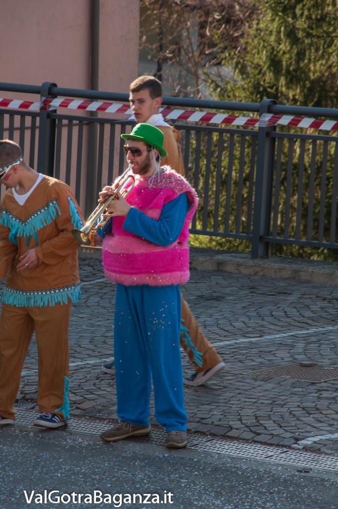 Carnevale (570) Albareto