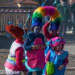Carnevale (587) Albareto