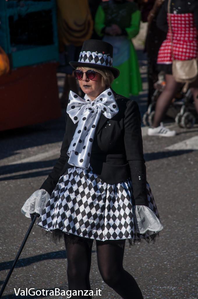 Carnevale (594) Albareto