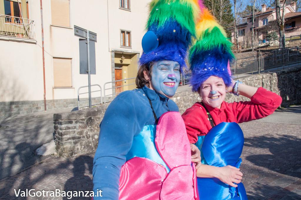 Carnevale (627) Albareto
