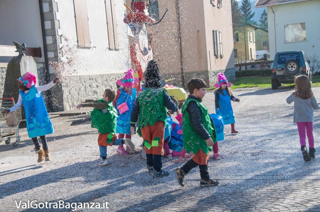 Carnevale (629) Albareto
