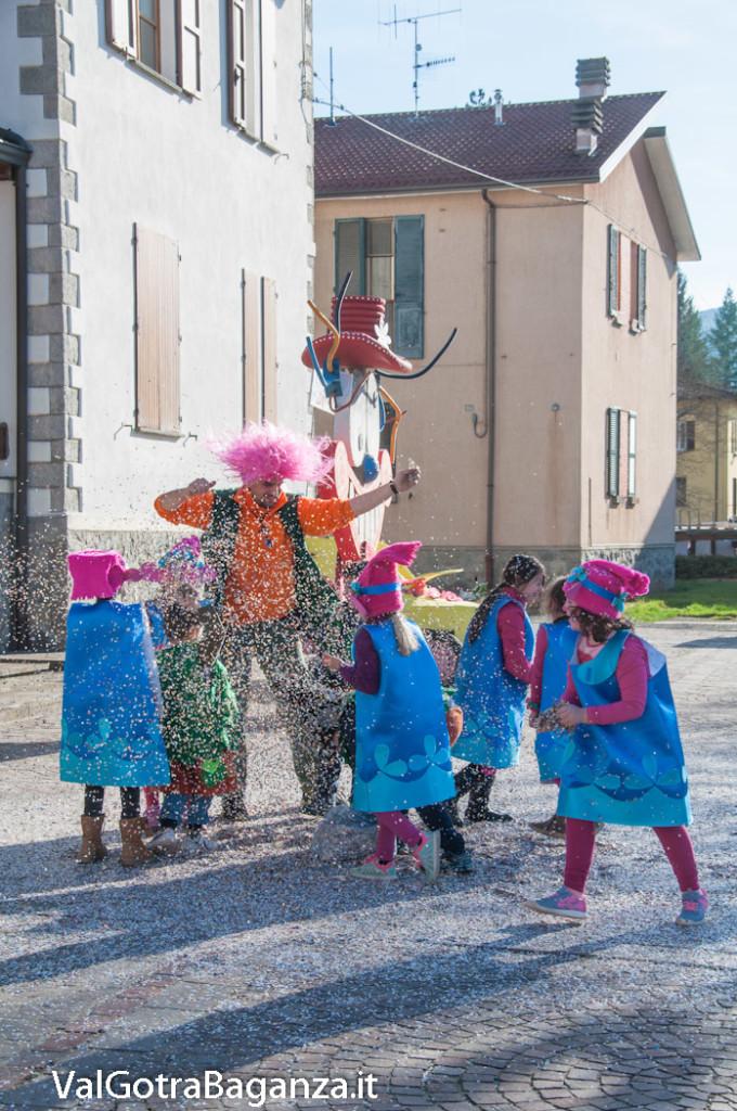 Carnevale (634) Albareto