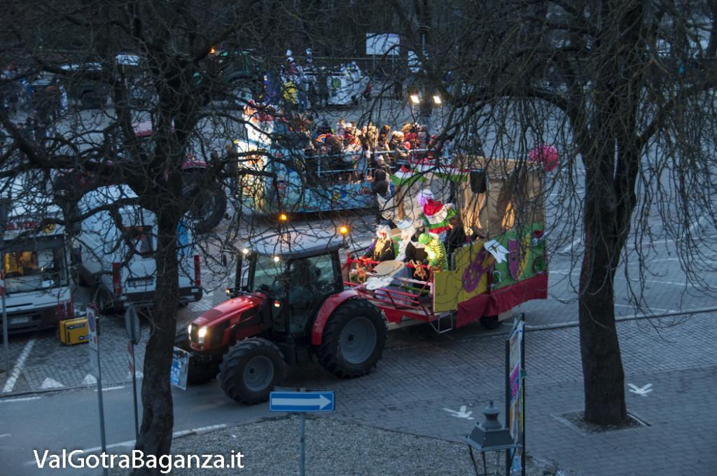 Carnevale Fornovo (105)