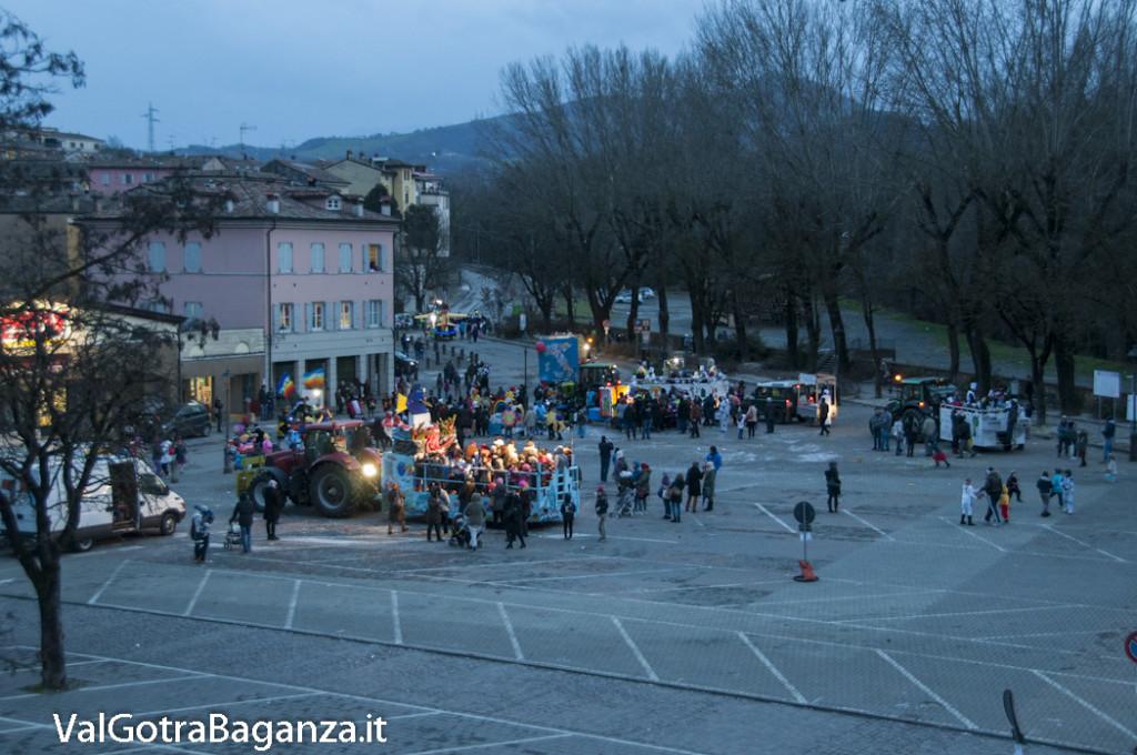 Carnevale Fornovo (107)