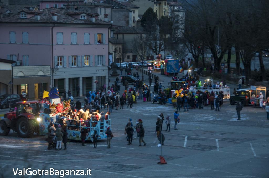 Carnevale Fornovo (113)