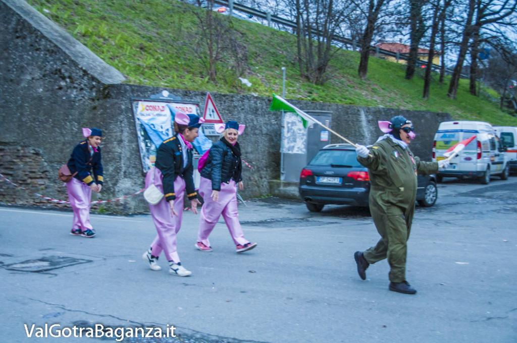 Carnevale Fornovo (125)