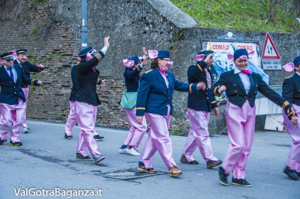 Carnevale Fornovo (130)