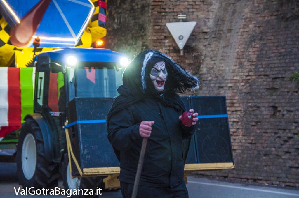 Carnevale Fornovo (133)
