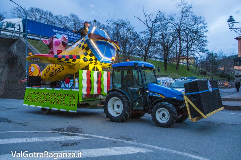 Carnevale Fornovo (146)