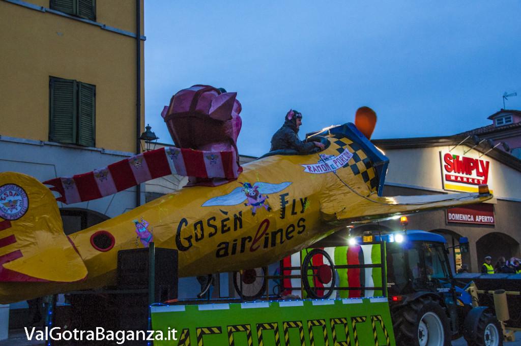 Carnevale Fornovo (155)