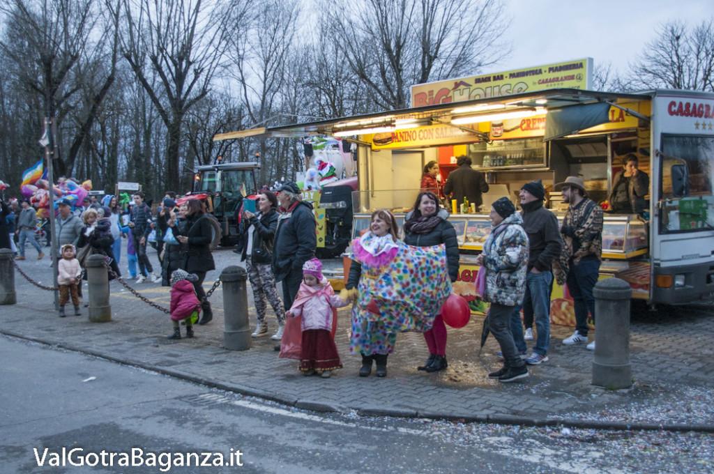 Carnevale Fornovo (157)