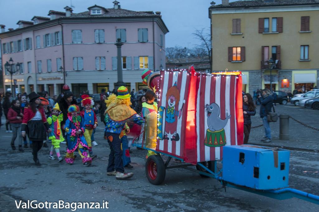 Carnevale Fornovo (219)