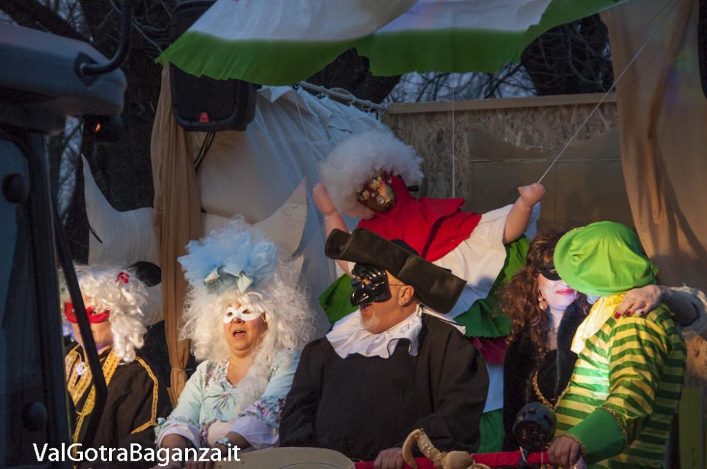 Carnevale Fornovo (226)