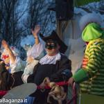 Carnevale Fornovo (232)