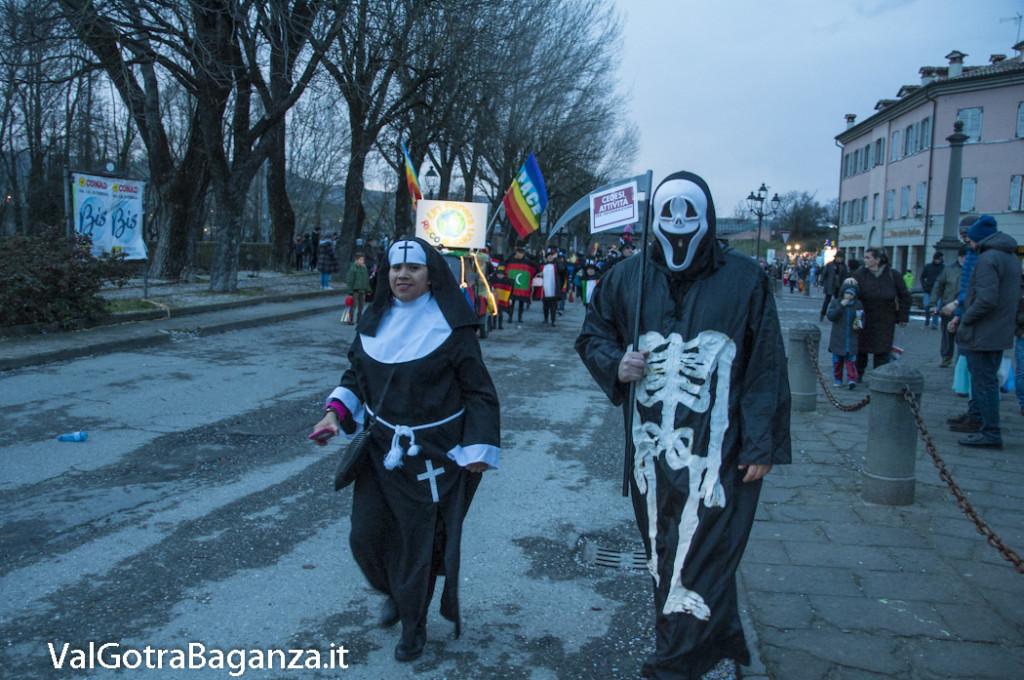 Carnevale Fornovo (239)