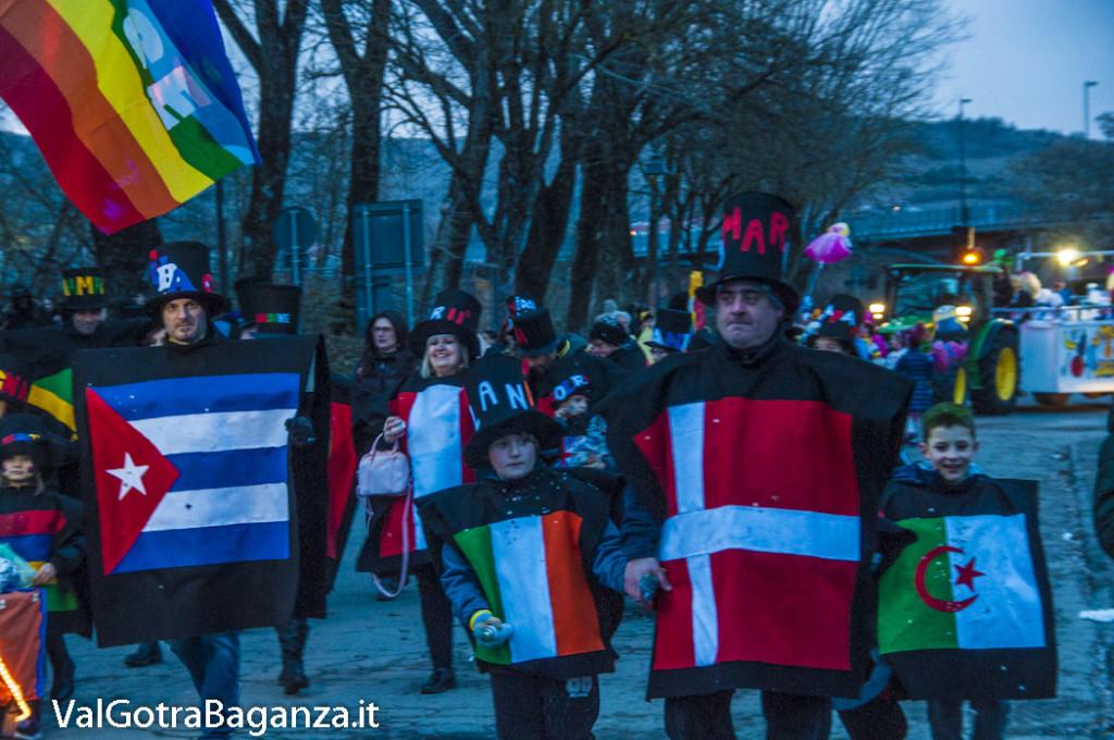 Carnevale Fornovo (242)