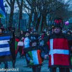Carnevale Fornovo (243)