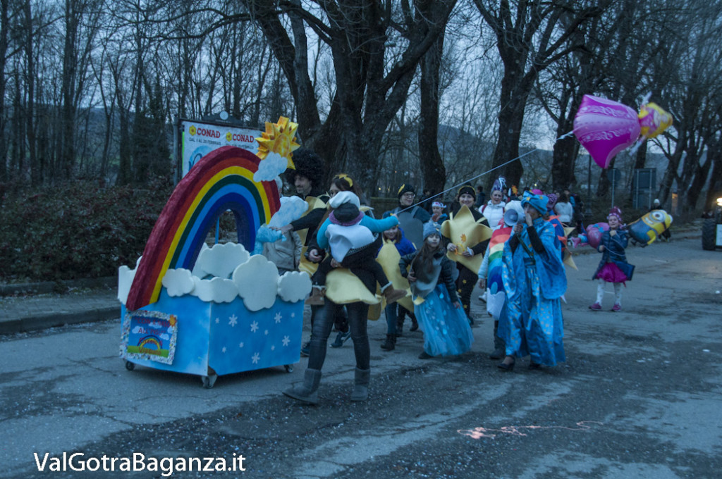 Carnevale Fornovo (258)