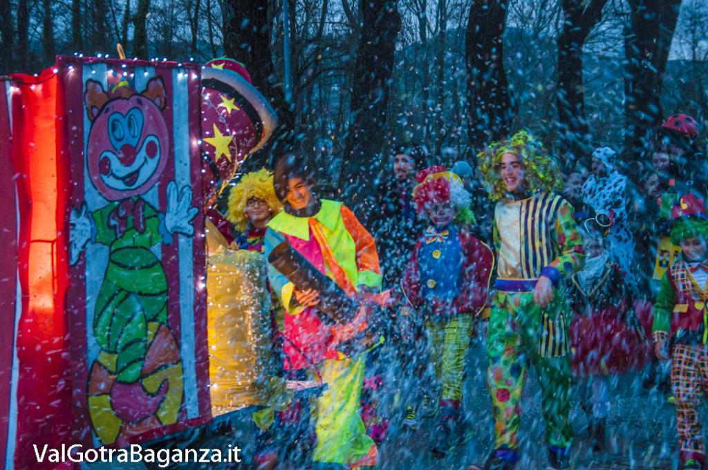 Carnevale Fornovo (297)