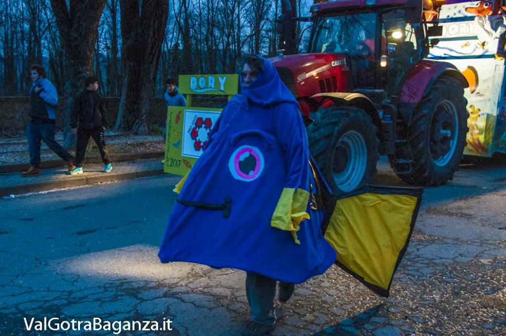 Carnevale Fornovo (313)