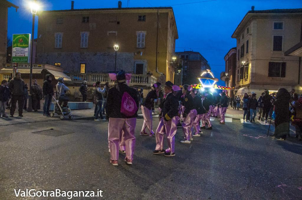 Carnevale Fornovo (346)