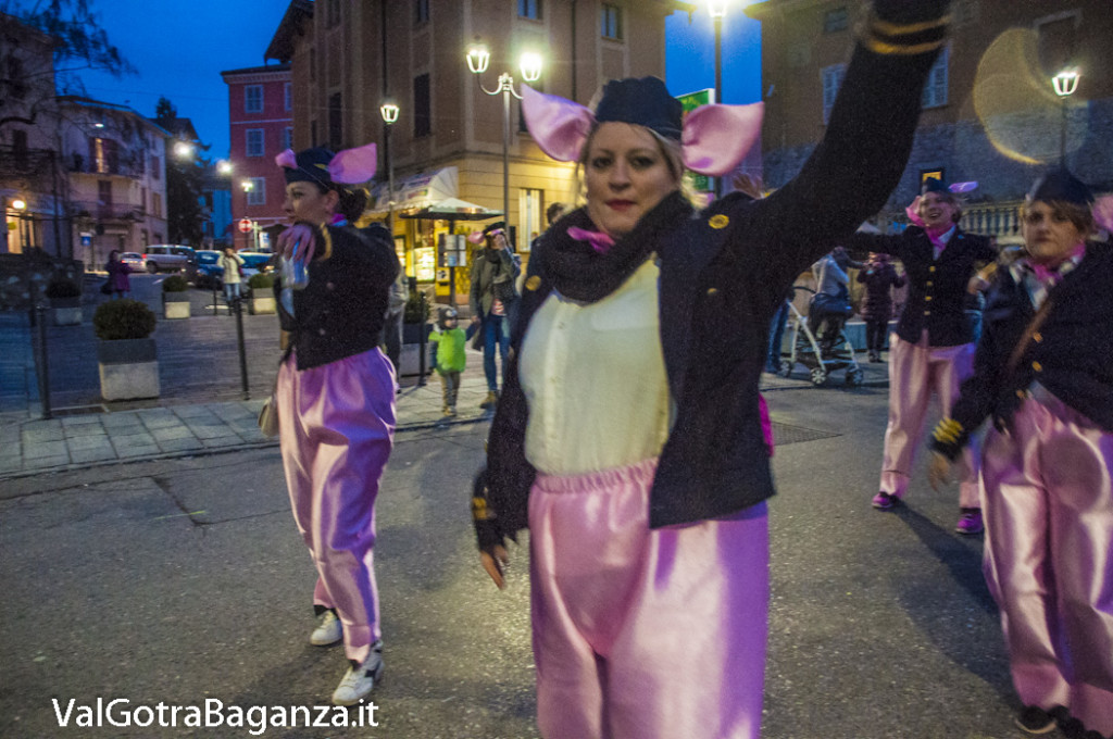 Carnevale Fornovo (359)