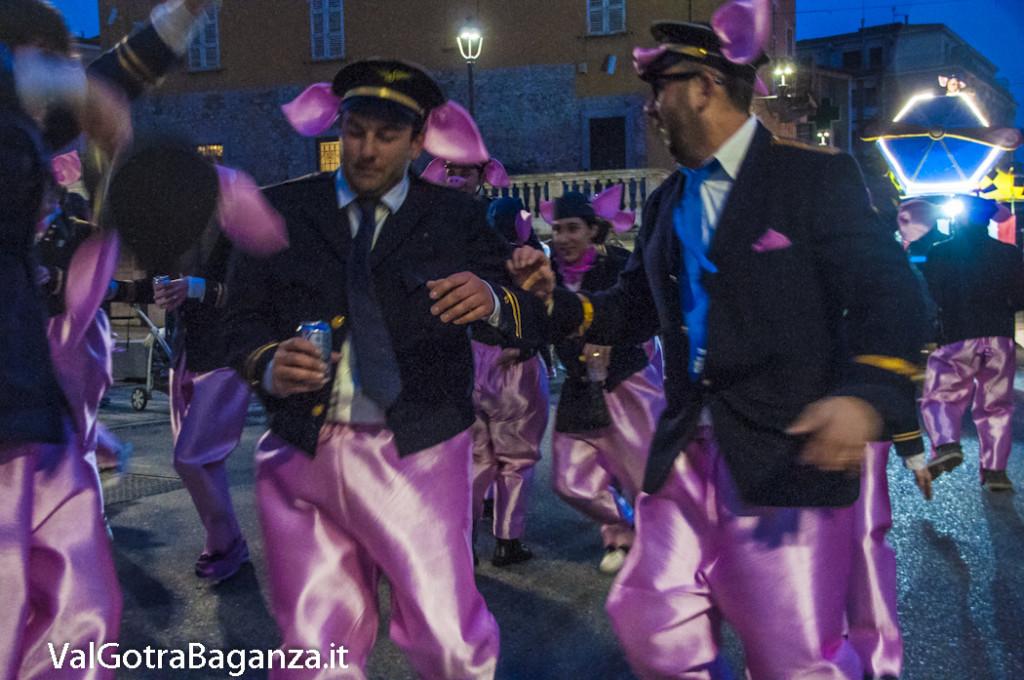 Carnevale Fornovo (379)
