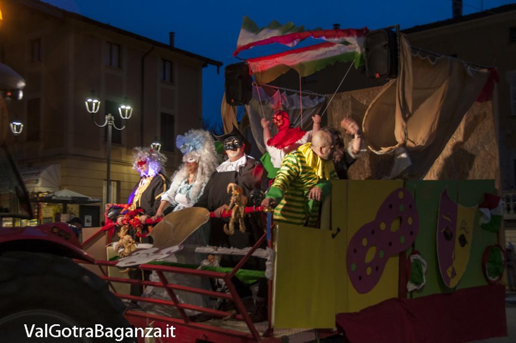 Carnevale Fornovo (389)