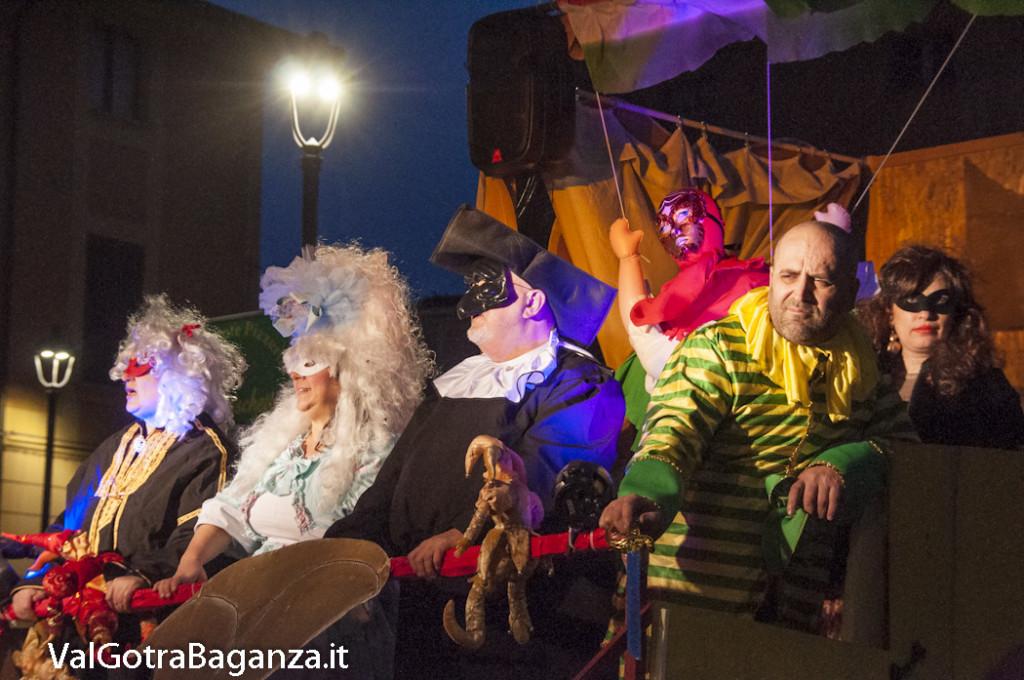 Carnevale Fornovo (393)