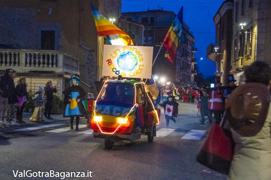 Carnevale Fornovo (401)