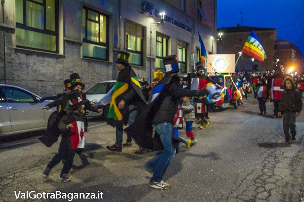 Carnevale Fornovo (411)