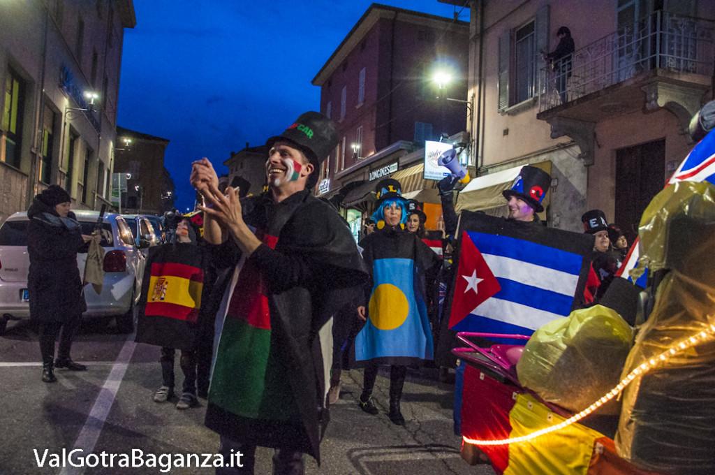 Carnevale Fornovo (427)