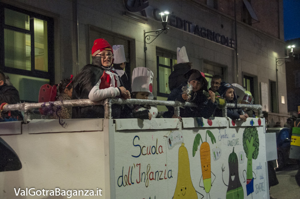 Carnevale Fornovo (453)